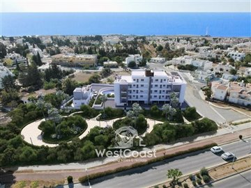 113986-apartment-for-sale-in-kato-paphosfull