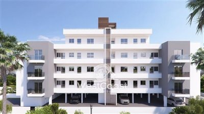 114032-apartment-for-sale-in-kato-paphosfull