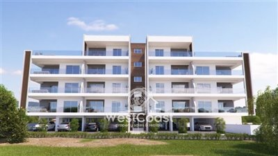 114078-apartment-for-sale-in-kato-paphosfull