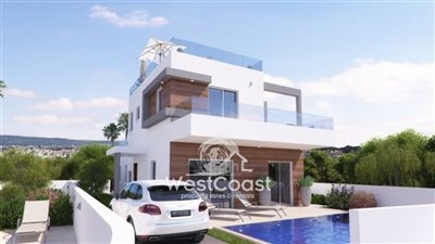 114152-detached-villa-for-sale-in-kato-paphos