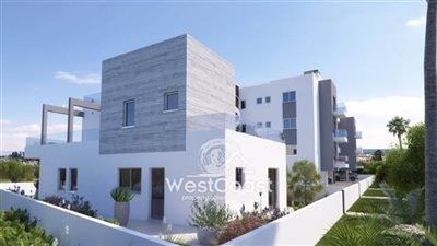 114153-detached-villa-for-sale-in-kato-paphos