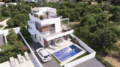 114159-detached-villa-for-sale-in-kato-paphos