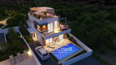 114162-detached-villa-for-sale-in-kato-paphos