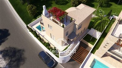 114237-detached-villa-for-sale-in-talafull