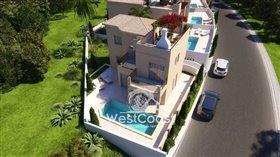 Image No.1-Villa de 3 chambres à vendre à Tala