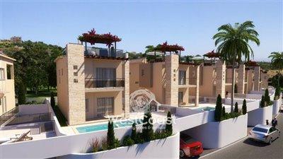 114238-detached-villa-for-sale-in-talafull