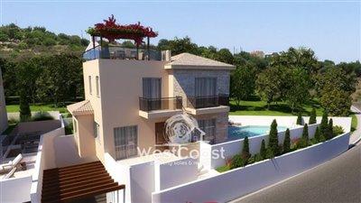 114251-detached-villa-for-sale-in-talafull
