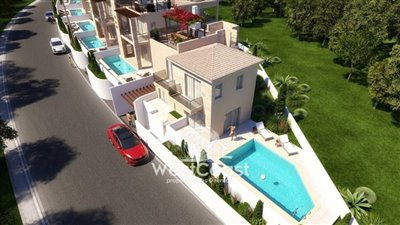 114250-detached-villa-for-sale-in-talafull
