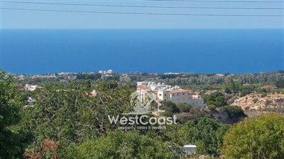 114244-detached-villa-for-sale-in-talafull