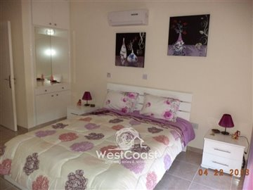 114298-town-house-for-sale-in-peyiafull