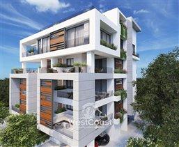 Image No.7-Appartement de 2 chambres à vendre à Yeroskipou