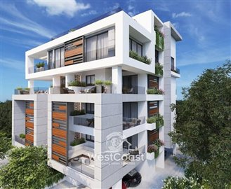 114333-apartment-for-sale-in-yeroskipoufull