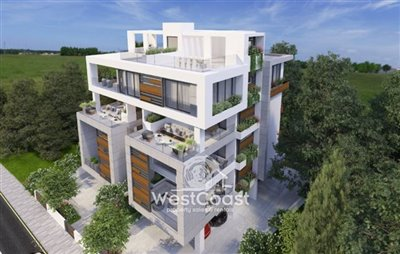 114336-apartment-for-sale-in-yeroskipoufull