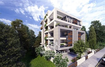 114358-apartment-for-sale-in-yeroskipoufull