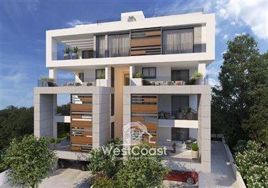 114361-penthouse-for-sale-in-yeroskipoufull