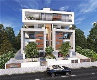 114368-penthouse-for-sale-in-yeroskipoufull