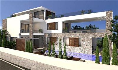 114551-detached-villa-for-sale-in-kissonergaf
