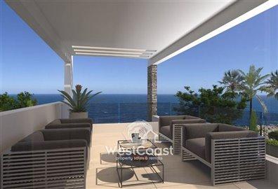 114541-detached-villa-for-sale-in-kissonergaf