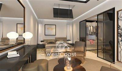 114546-detached-villa-for-sale-in-kissonergaf