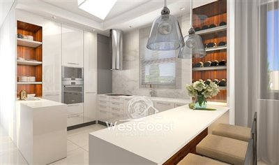 114552-detached-villa-for-sale-in-kissonergaf