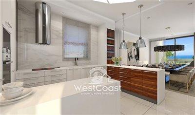 114550-detached-villa-for-sale-in-kissonergaf