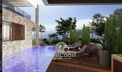 114575-detached-villa-for-sale-in-kissonergaf