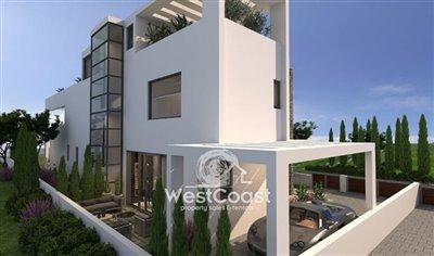 114571-detached-villa-for-sale-in-kissonergaf