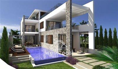 114581-detached-villa-for-sale-in-kissonergaf