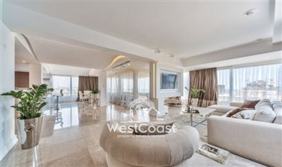 114817-penthouse-for-sale-in-tombs-of-the-kin