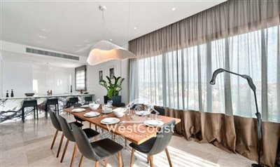 114816-penthouse-for-sale-in-tombs-of-the-kin