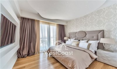 114843-penthouse-for-sale-in-tombs-of-the-kin