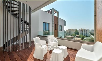 114824-apartment-for-sale-in-tombs-of-the-kin