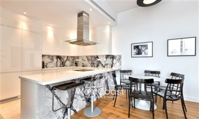 114826-apartment-for-sale-in-tombs-of-the-kin