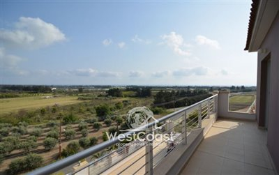 115222-apartment-for-sale-in-yeroskipoufull