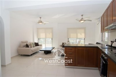 115921-apartment-for-sale-in-yeroskipoufull
