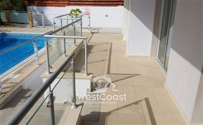 115215-apartment-for-sale-in-yeroskipoufull