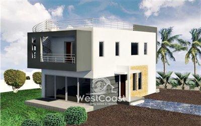 115225-detached-villa-for-sale-in-yeroskipouf