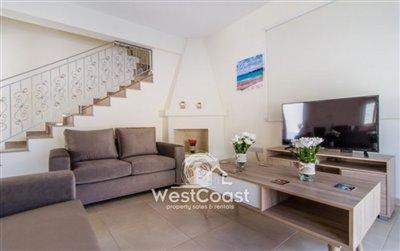 115228-detached-villa-for-sale-in-yeroskipouf