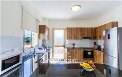 115227-detached-villa-for-sale-in-yeroskipouf