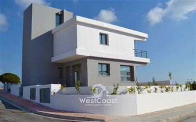 125264-detached-villa-for-sale-in-mesa-chorio