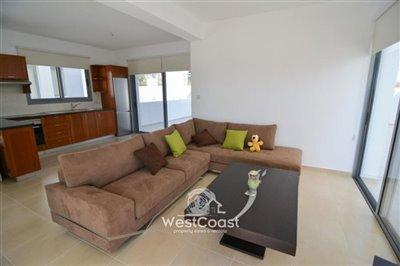 125263-detached-villa-for-sale-in-mesa-chorio