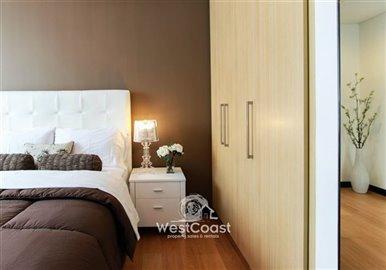 125258-detached-villa-for-sale-in-mesa-chorio