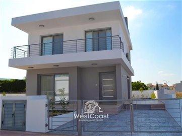 125261-detached-villa-for-sale-in-mesa-chorio