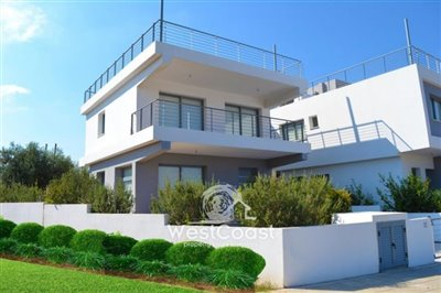 115323-detached-villa-for-sale-in-mesa-chorio