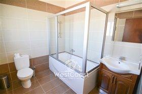 Image No.9-Villa de 3 chambres à vendre à Mesa Chorion