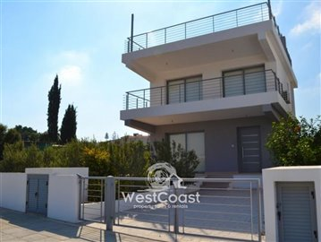 115324-detached-villa-for-sale-in-mesa-chorio