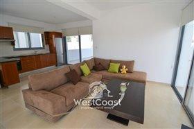 Image No.3-Villa de 3 chambres à vendre à Mesa Chorion