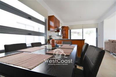 115333-detached-villa-for-sale-in-mesa-chorio