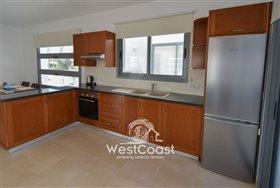 Image No.6-Villa de 3 chambres à vendre à Mesa Chorion