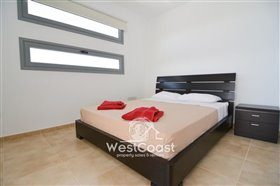 Image No.7-Villa de 3 chambres à vendre à Mesa Chorion